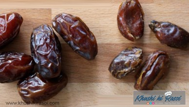kazoor-toffee-with-walnut-recipe