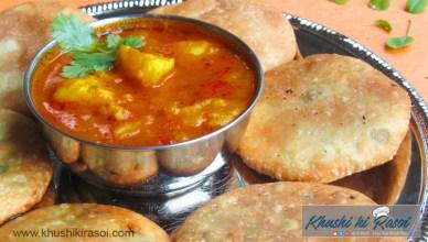 aloo-tamatar-ki-sabji-recipe-in-hindi