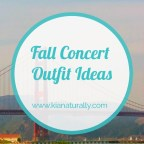 FallConcert2 kianaturally
