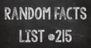 Random 215