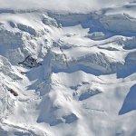 glacial-period