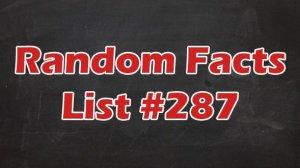 random-287