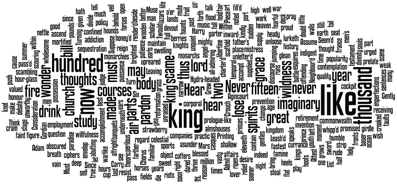 pdf Martin Luther: Roman Catholic