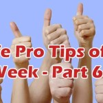 life-pro-tips-part-64