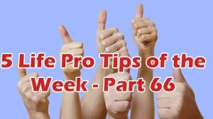 life-pro-tips-66