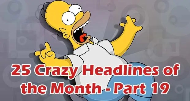 Crazy-Headlines-19