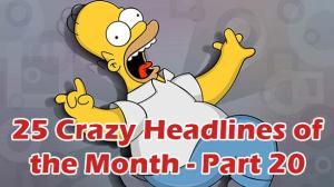 crazy-headlines-20