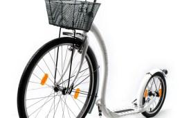 Kickbike City G4  – 329 €