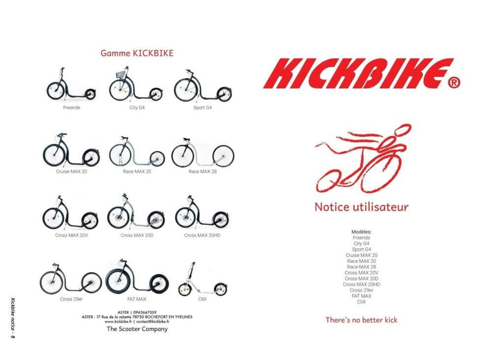 Kickbike_manual_dernière page