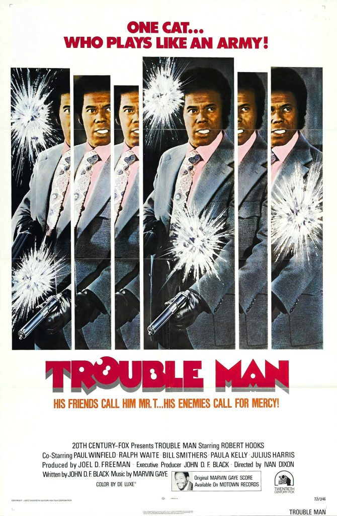 trouble_man_poster_01