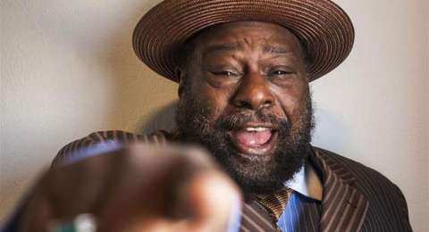 GeorgeClinton2