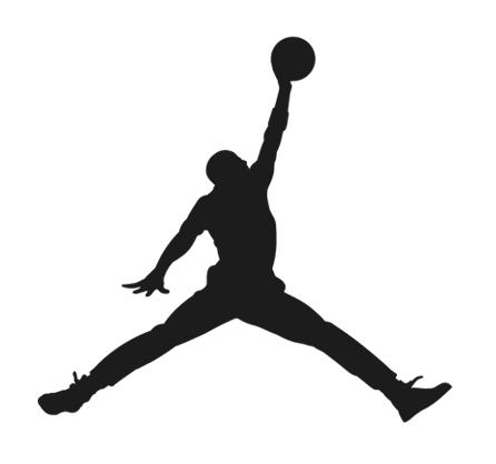 Air Jordan 2010 Summer Releases