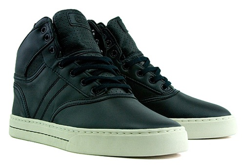 Clae Fall 2009 – Available Now
