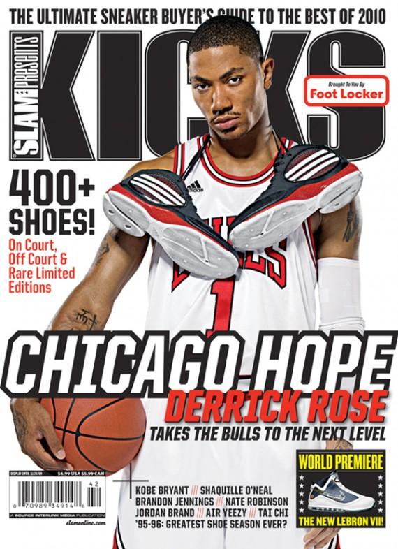 kicks-magazine-12-1-570x786