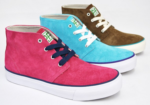 pf-flyers-wind-jammer-mid-1