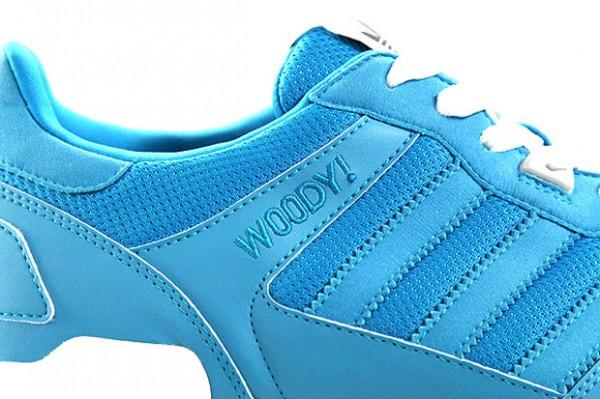 originals-by-qubic-5-shoes-10