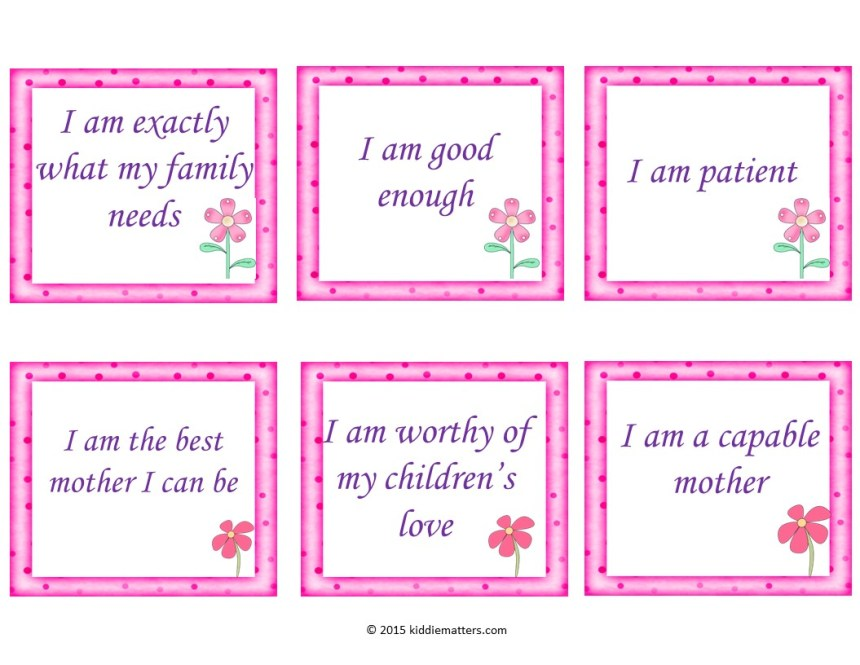 Affirmations for social anxiety xanax