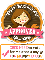 top mommy blog badge
