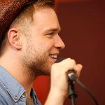 Olly_Murs2