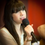 carly-rae-jepsen-2