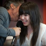 carly-rae-jepsen-5