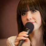 carly-rae-jepsen-7