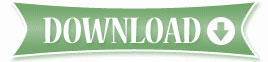 download-button-green-rev