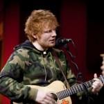 Ed Sheeran-0803