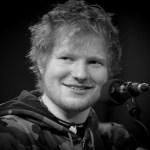 Ed Sheeran-0808
