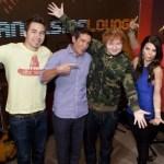 Ed Sheeran-0843