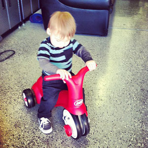 cason-tricycle