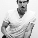 J-Si's model: David