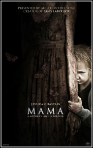 mama-movie-poster