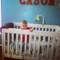 casoncrib