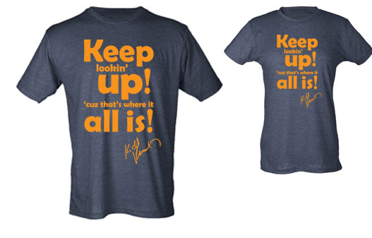 keeplookingup-shirts