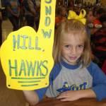 Go-Snow-Hill-Hawks