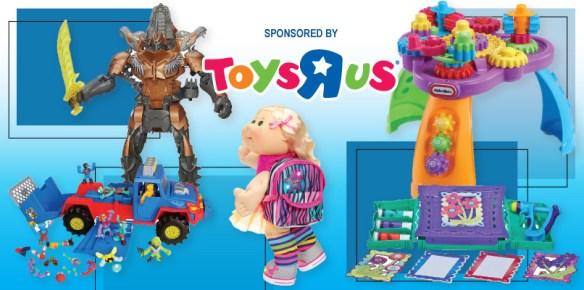 toys-five-2014rev2
