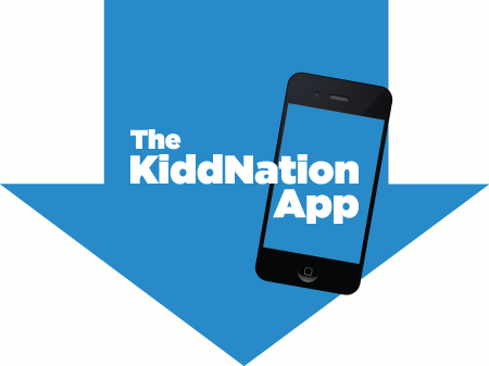kiddnation-app-arrow