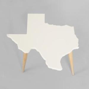 texas-table