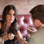 Jenna's Blind Date
