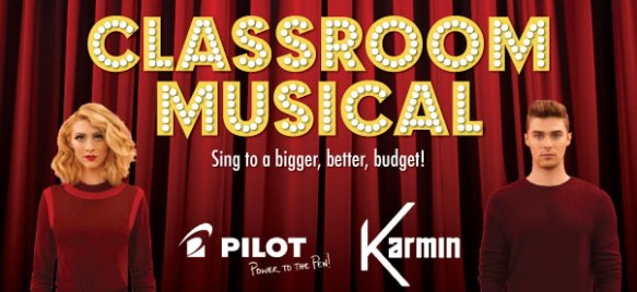 Karmin-and-Classroom-Musical-header-alt