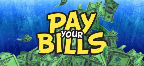 Pay-your-bills-header