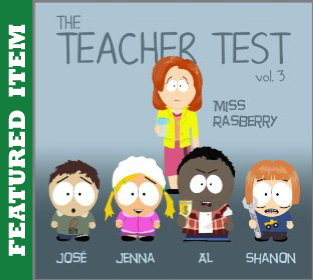 featured-item-teacher-test-vol-3
