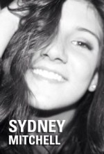 sydney-headshot-with-name