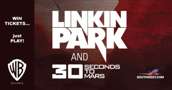 Linkin_park_trip-header-rev