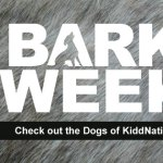 bark-week-header-fridays-dogs-of-kiddnation