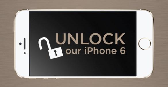 Unlock-Our-iPhone-6-header