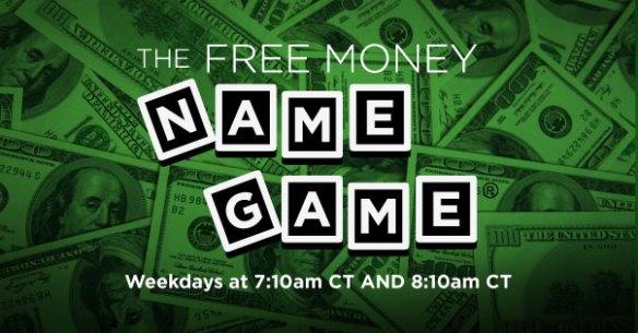 free-money-name-game-logo-header-twice