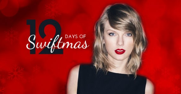 12-Days-of-Swiftmas-header