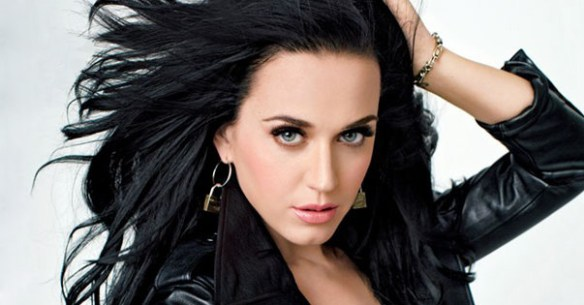 KatyPerry-header-super-bet